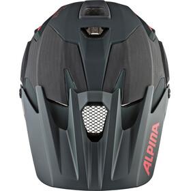 Alpina Rootge Helmet seamoss